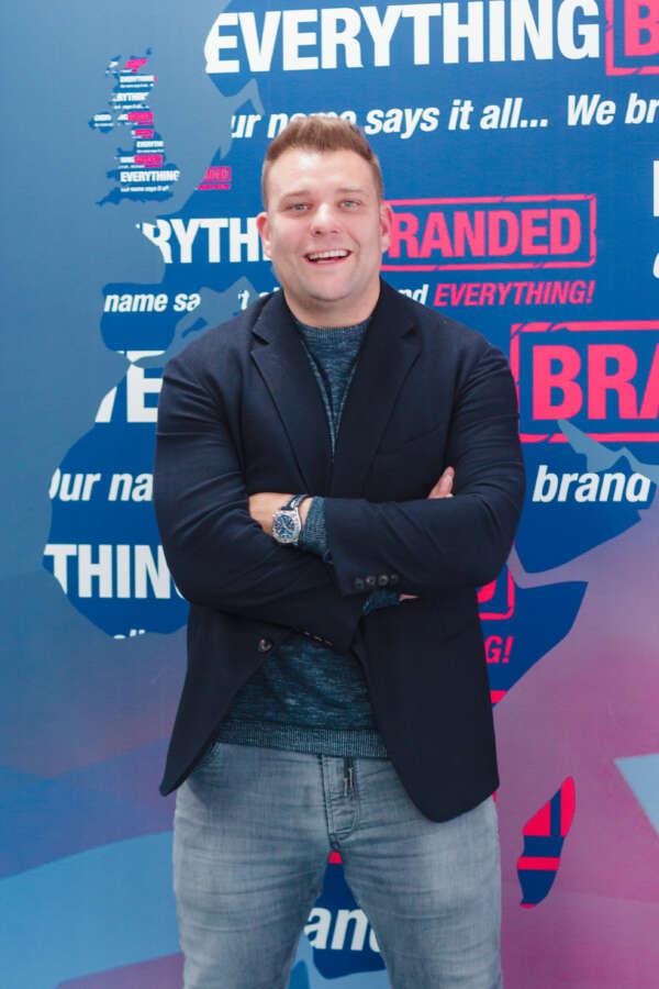Paul Rowlett