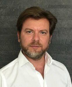 Alessandro Zamboni