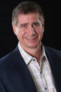 Sean Manning,
