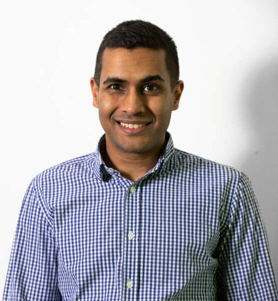 Sujan Shah
