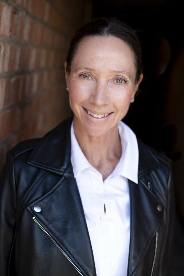 Lisa Lund