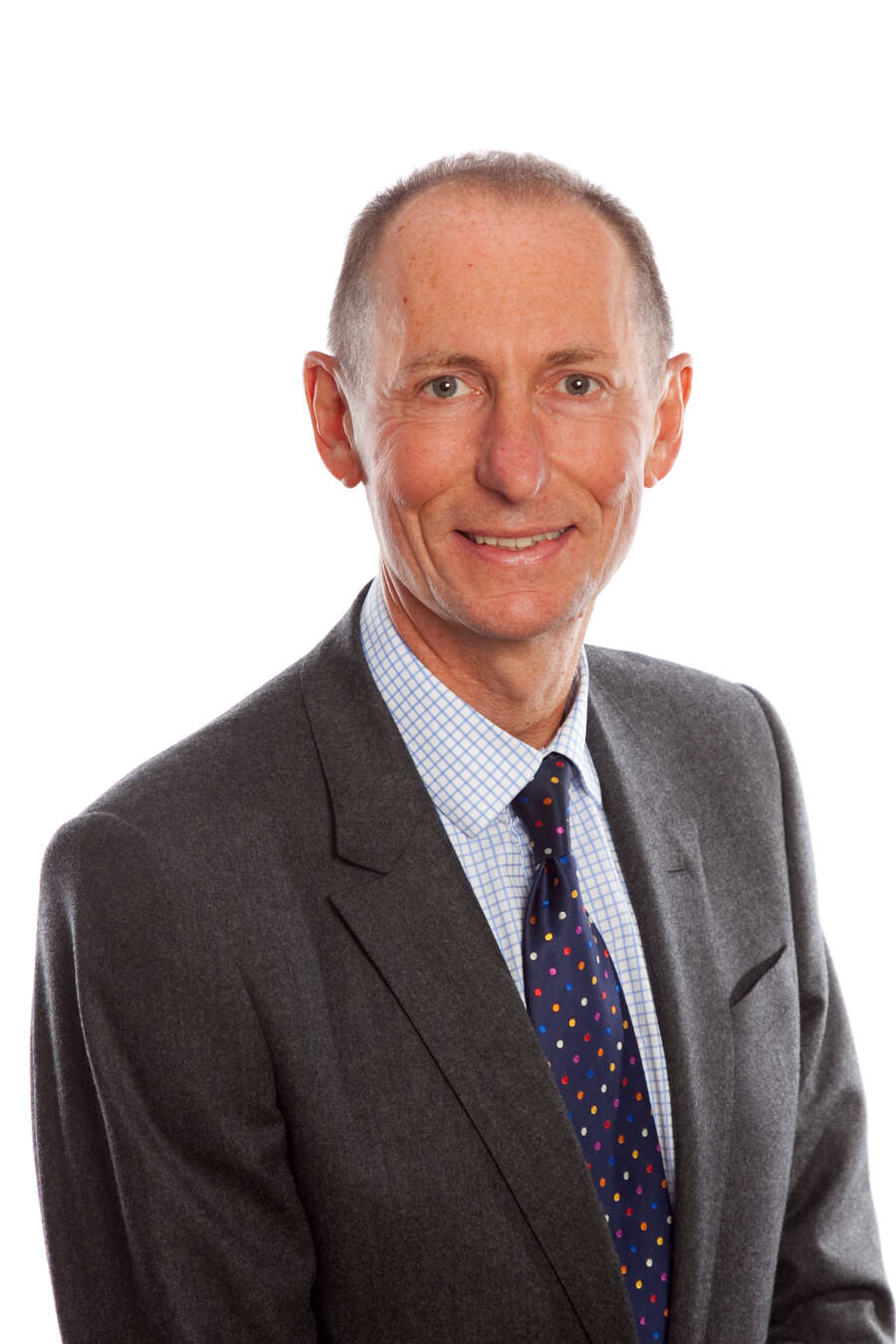 Richard Godmon